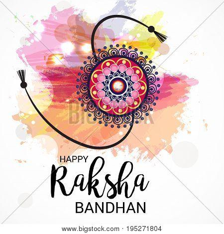Happy Raksha Bandhan_11_july_83
