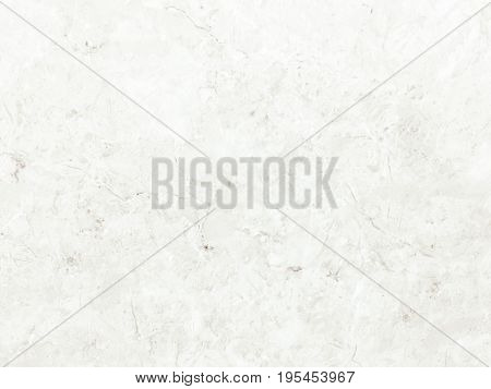 Marble texture marble background for interior or exterior design. Marble motifs that occurs natural. White marble texture with natural pattern for background or design art work