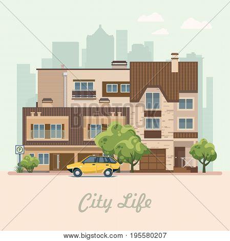 Citylife7