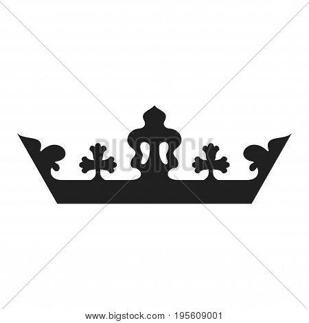 Crown Royal Black Icon