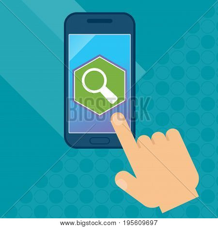 Mobile Phone Search
