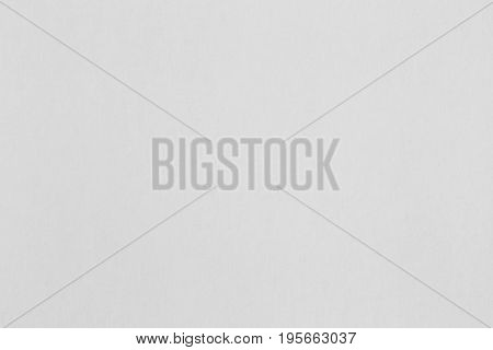 paper sheet abstract texture background for design