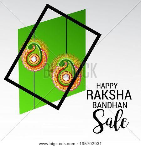 Happy Raksha Bandhan_12_july_105