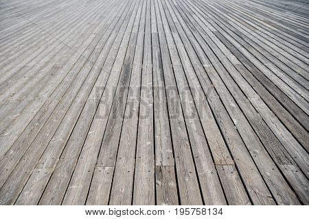 abstract textured wooden or timber background grey color wood parquet