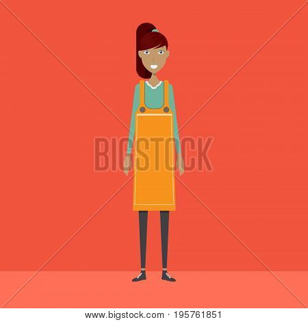 Casierlady Character | set of vector character illustration use for human, profession, business, marketing and much more.The set can be used for several purposes like: websites, print templates, presentation templates, and promotional materials.