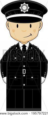 Mini Policeman.eps