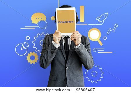Management Development Strategy Business Entrepreneur
