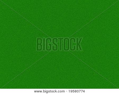 High resolution 3D green grass texture, ideal as background for sport,football,soccer,golf,web or nature designs