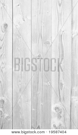 vertical old and grungy wood texture background poster