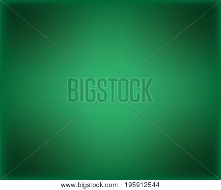 green background. light line green background. green color background.