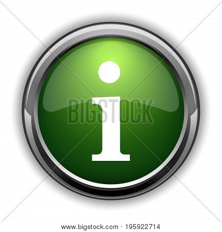 Info Icon0