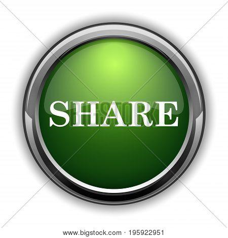 Share Icon0