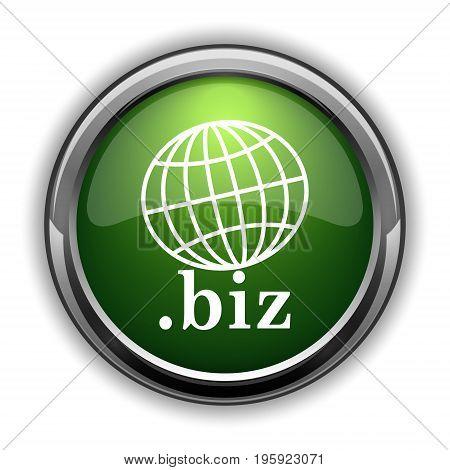 .biz Icon0