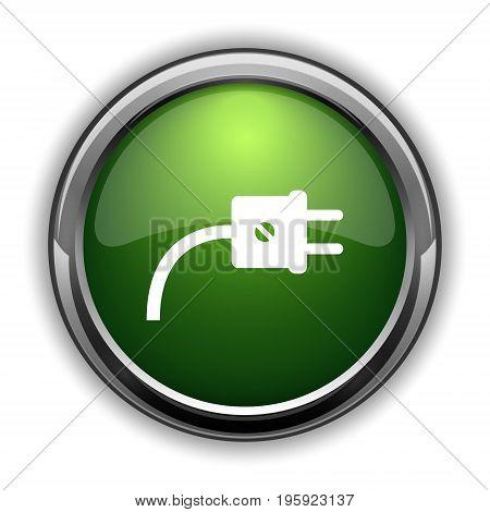 Plug Icon0