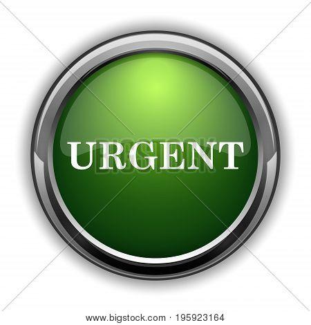 Urgent Icon0