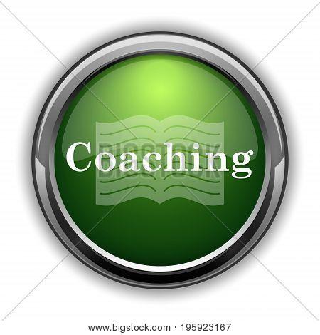 Coaching Icon0