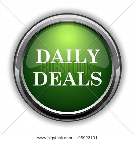 Daily Deals Icon0
