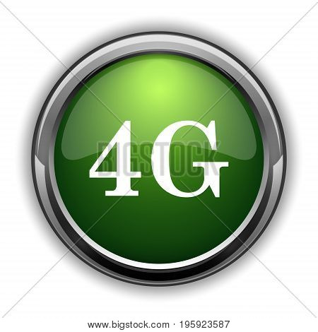 4G Icon0