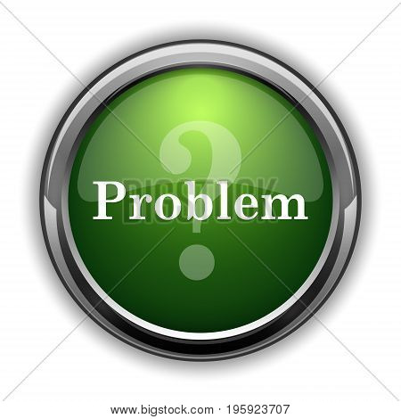 Problem Icon0