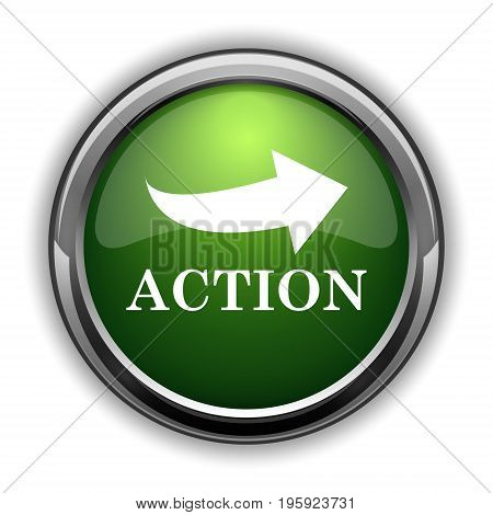 Action Icon0
