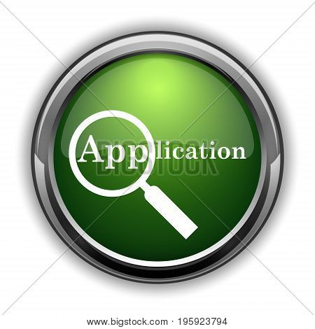 Application Icon0