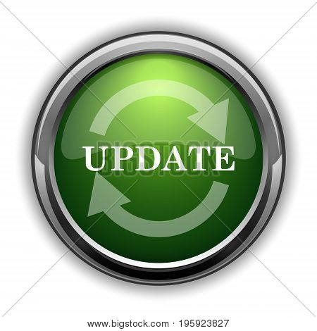 Update Icon0