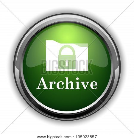 Archive Icon0