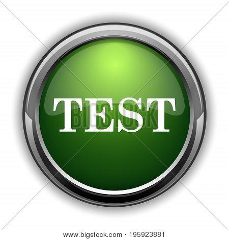 Test Icon0