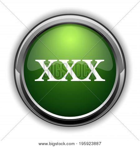 Xxx Icon0