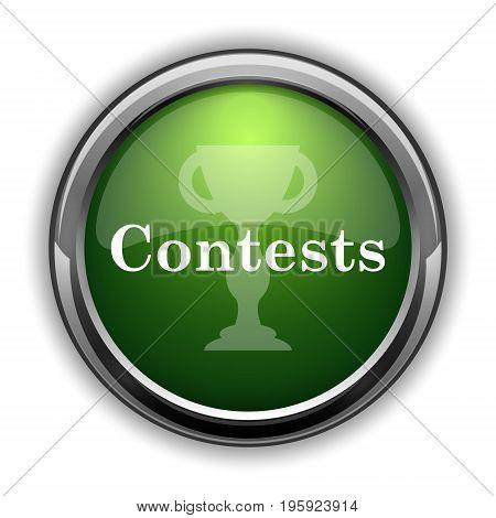 Contests Icon0