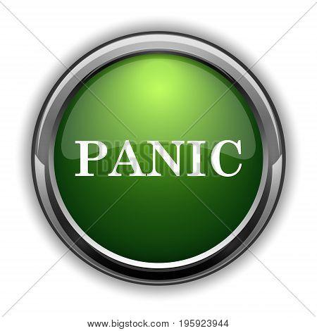 Panic Icon0