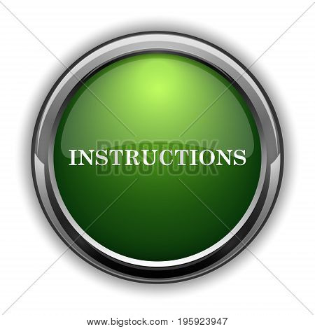 Instructions Icon0