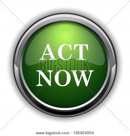 Act Now Icon0