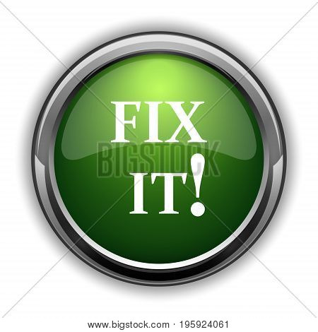 Fix It Icon0