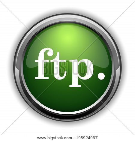 Ftp. Icon0