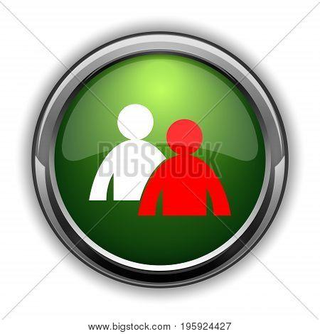 Mentoring Icon0