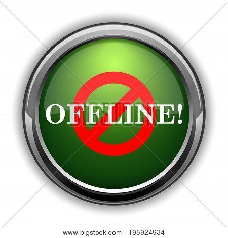 Offline Icon0