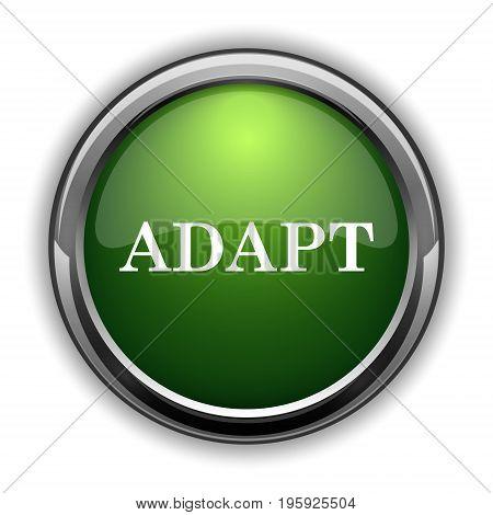 Adapt Icon0