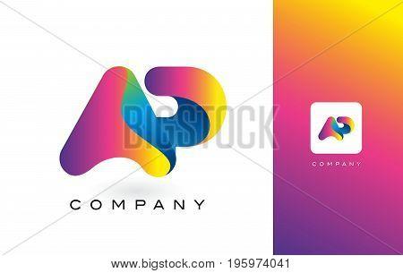 Rainbow_trendy11 [converted]