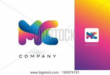 Rainbow_trendy43 [converted]