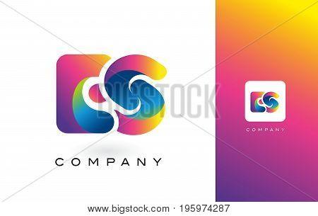 Rainbow_trendy31 [converted]