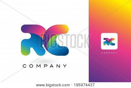 Rainbow_trendy47 [converted]