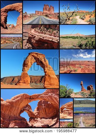 Utah Collage