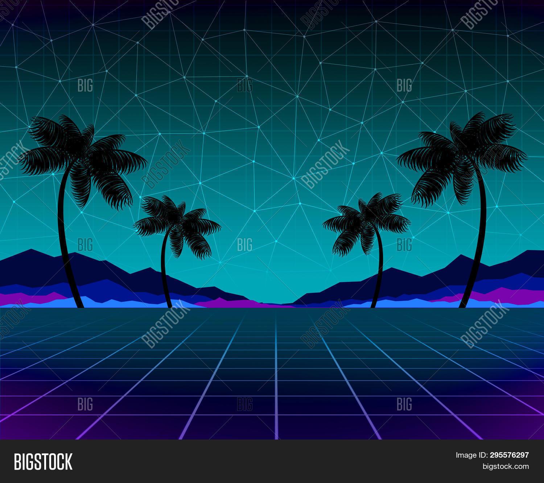 Glowing Neon, Image & Photo (Free Trial) | Bigstock