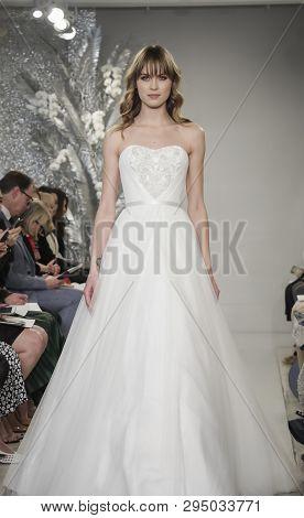 Theia Bridal Spring 2020