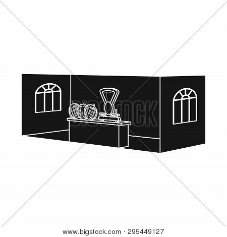 Exhibition Stall Icon : Exhibition stall images illustrations vectors free bigstock