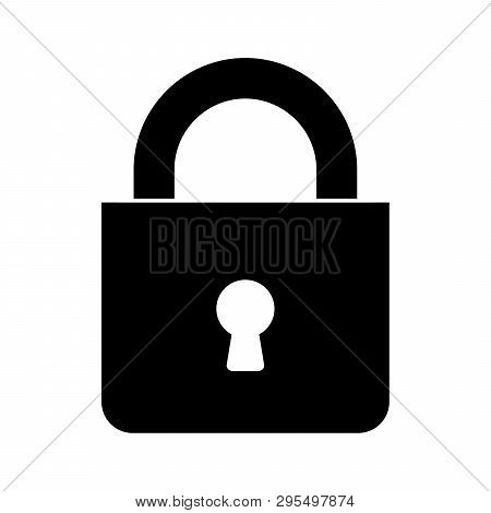Lock Icon, Lock Icon Vector, Lock Icon Eps, Lock Icon Jpg, Lock Icon Picture, Lock Icon Flat, Lock I