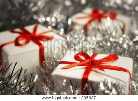 Christmas Gifts 3