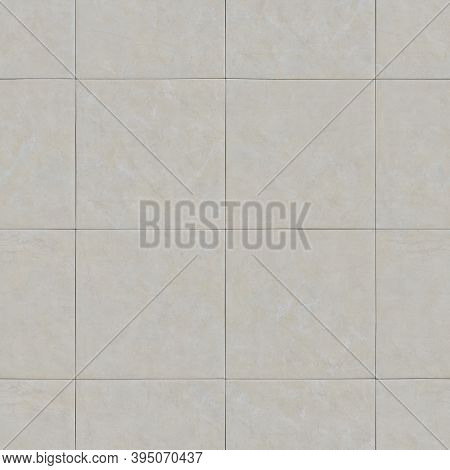ceramic tiles bitmap image photo