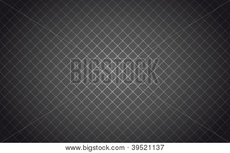 Abstract_mosaic_background_